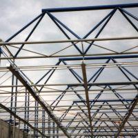 9-dachkonstruktion_als_fachwerkbinderkonstruktion